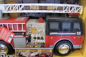 Amazon.com: TONKA Mighty MOTORIZED Fire Rescue FIRE ENGINE TRUCK ... Nashville Fire Department Engine 9 2017 Spartantoyne 10750 Tonka Mighty Fleet Motorized Pumper Model 21842055 Ebay Apparatus Photo Gallery Excelsior District Spartans Rescue Helicopter Large Emergency Vehicle Play Toy 12 Truck With Light Sound Kids Toys Titans Big W Tonka Classics Toughest Dump 90667 Go Green Garbage Truck Side Loader Youtube Walmartcom Tough Recycle Garbage Battery Powered Amazon Cheap Find Deals On Line At