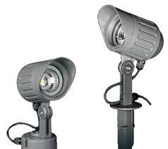 LED Spike Light Manufacturer in China