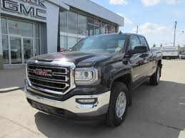 2018 GMC Sierra 1500 4WD Double Cab Standard Box SLE #TV212248 ... Shredtech Perrys Recycling Adds Mdx2 To Its Fleet Used Iveco Axo Document Shredder Eurocargo 180e24axo608 Box Trucks Electric Cheese Grader For High Volume Shredding Used Shred 4 Rcues Scarce Whosale Japanes Online Buy Best Rpm Our Full Stocklist Mobile Trucks Onsite Service Proshred Ssis Of The Month D Youtube Alpine Shredders Safety Process 5 Easy Steps Start Secure Time Patriot 26 Photos 14 Reviews Services Collection Plantbased Transportation Shredfast Inc