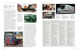 The Illus Encyclopedia Of Trucks: A Guide To Classic And ...