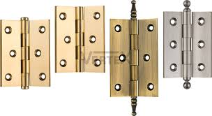 standard range cabinet hinges solid extruded brass vertex hinges