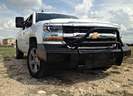 Bullnose Front Bumper Ranch Hand Sport Series Full Width Front Hd Winch Bumper With Truck Wwwbumperdudecom 5124775600low Price Hill Country Store Legend Grille Guard Bull Nose Bumper Dodge Ram Cummins Btd101blr Youtube Amazoncom Fsc99hbl1 For Silverado 1500 Summit County Toppers Kansas Citys 2500 3500 Future Truck Items Pinterest Ford Bumpers Sharptruckcom Accsories Protect Your 092014 F150