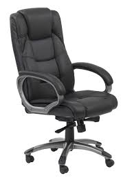 Executive Chair AOC6322-L Recliner Office Chair Pu High Back Racing Executive Desk Black Replica Charles Ray Eames Leather Friesian And White Hon Highback With Synchrotilt Control In Hvl722 By Sauda Blackmink Office Chair Black Leatherlook High Back Executive Derby High Back Executive Chair Black Leather Cappellini Lotus Eliza Tinsley Mesh Adjustable Headrest Big Tall Zetti