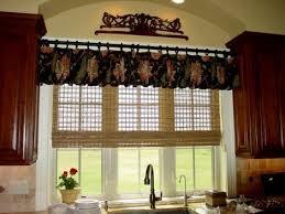 Kitchen Curtains Valances Patterns by 40 Best Kitchen Curtains Images On Pinterest Kitchen Curtains