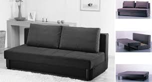 minimalist cheap sofa beds for small rooms amazing modern