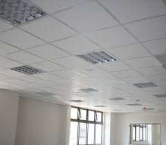 Lowes Ceiling Tiles Suspended by Simple Drop Ceiling Panels Lowes Cool Panel Design Suspended
