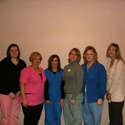 Nightingale Home Care CLOSED Home Health Care 3380 Tremont