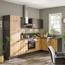 eckküche pn100 80 küchen design küche l form eckküche