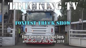 Foxfest Truck Show: Set-up Saturday, 2 June 2018 - YouTube Ice Road Truckers History Tv18 Official Site New Truck Tv Series Launches This Week Commercial Motor Road Trip 2017 Outback Truckers Green Beast Engine Brake Australia Major Shows That Kept Going After Their Lead Stars Left Digital Heavy Rescue 401 Netflix Ice Stock Photos Images Alamy Famous Movie Cars The Top 11 Coolestever And Trucks No Pits Racing Show Kendall Trucking Co Home Facebook Cfessions Of A Truck Driver Travel Channel