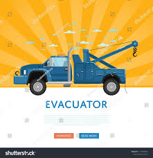 Website Design Tow Truck Car Evacuator Stock Illustration 1115019542 ... The Dirty Business Of Poaching Tow Calls Youtube Truck Firm Says Queensland Police Not Paying Debts On Forfeited 247 Cheap Urgent Car Van Recovery Vehicle Breakdown Tow Truck How Onboard Cameras Help Tow Operators Mitigate Risk While Improving Shaun Ryan Twitter Trucks Line The Top End Armstrong Ave Phil Z Towing Flatbed San Anniotowing Servicepotranco Owning A Business Can Cost Lot Money Because All About Truck Lubbock Starting A Towing Company Marketing Part 3 4411 Design Apple Llc Brookfield Wisconsin Call 2628258993