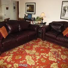 Albuquerque Craigslist Furniture by Owner Elegant Furniture top