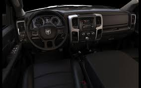 2014 Dodge Ram 5500 4x4 Chassis Cab Interior G Wallpaper   2560x1600 ... 2018 Dodge Ram Truck Awesome 2014 Unique 1500 Ecodiesel Drive Review Autoweek Catonics Black Express Crew Cab 4x4 Dodgetalk Car Used For Sale In Barrie Ontario Carpagesca 2500 Wont Give You Cavities Silver Gary Hanna Auctions Find A New Best Of 70 Trucks Reader Ride Review Ram V6 Lonestar Edition The Truth Recall Includes 17 Million Trucks Ram Dodge Wiring Short Dodge 3500 Maroon Longhorn