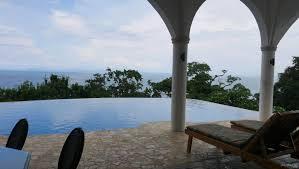 100 Casa Leona House For Sale Blanca ID 18CM12 Punta Puntarenas Costa