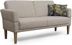 suchergebnis auf de für sofa esszimmer möbel