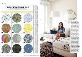 100 Home And Design Magazine 2015 100 Mpls St Paul ELIESA