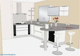 conception cuisine professionnelle 3d gratuit avisoto com