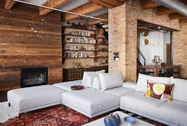 industrial design tips how to add warmth to an industrial