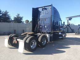 Used Semi Trucks & Trailers For Sale | Tractor Trailers For Sale