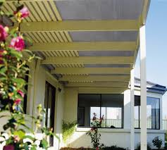 Menards Patio Umbrella Base by Blind U0026 Curtain Lovable Products From Coolaroo For Shade Sails Or