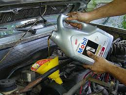 Oil Rain Lamp Motor by What Does The Oil Light Mean On Your Dashboard