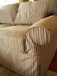 ethan allen bennett sleeper sofa furniture photos hd moksedesign