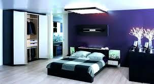 chambre à coucher maroc design de chambre e coucher peinture chambre adulte moderne peinture