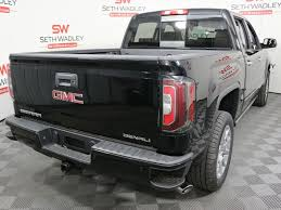 New GMC Sierra 1500 Denali 2017 For Sale Pauls Valley, OK - G372676 Gmc Sierra 1500 For Sale Harry Robinson Buick Humboldt New Vehicles Gunnison The 2017 For Near Green Bay Wi Used 2015 Sle Rwd Truck In Pauls Valley Ok Brand New Slt Sale In Medicine Hat Youtube 2014 Rmt Off Road Lifted 4 Lvadosierracom 99 Ext Cab Z71 Trucks 2016 Denali Ab Crew Pickup Austin Tx Near Minneapolis St 2019 Double Spied With Nearly No Camouflage