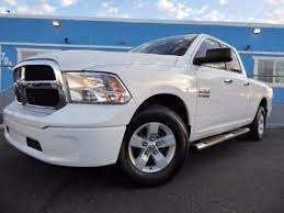 Ram 1500 Pickup In Tucson, AZ For Sale ▷ Used Cars On Buysellsearch Ford F350 In Tucson Az For Sale Used Trucks On Buyllsearch Dodge Ram Dealer In Cas Adobes Catalina Jim Click Fordlincoln Vehicles For Sale 85711 Freightliner Business Class M2 106 Ranger Cars Oracle Toyota Tundra Nissan Frontier Bad Credit Car Loans Sierra Vista E350