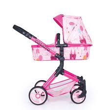 Dolls Prams Wonder Unicorn Land Accessory - Buy Online From Cosatto 10 Best High Chairs Reviews Net Parents Baby Dolls Of 2019 Vintage Chair Wood Appleton Nice 26t For Kids And Store Crate Barrel Portaplay Convertible Activity Center Forest Friends Doll Swing Gift Set 4in1 For Forup To 18 Transforms Into Baby Doll High Chair Pram In Wa7 Runcorn 1000 Little Tikes Pink Child Size 24 Hot Sale Fleece Poncho Non Toxic Toys Natural Organic Guide
