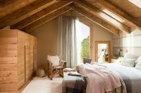 15 dormitorios rºsticos decorativos y con buenas ideas