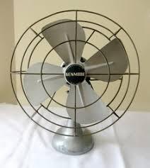 Oscillating Usb Desk Fan by Usb Table Oscillating Fan Oscillating Fan Pinterest Desk Fan