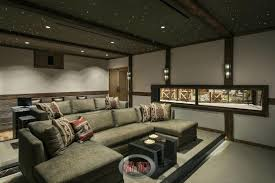 Theater Room Seating Home Theater And Media Room Design ... Interior Home Theater Room Design With Gold Decorations Best Los Angesvalencia Ca Media Roomdesigninstallation Vintage Small Ideas Living Customized Modern Seating Designs Elite Setting Up An Audio System In A Or Diy 100 Dramatic How To Make The Most Of Your Kun Krvzazivot Page 3 Awesome Basement Media Room Ideas Pictures Best Home Theater Design 2017 Youtube Video Carolina Alarm Security Company