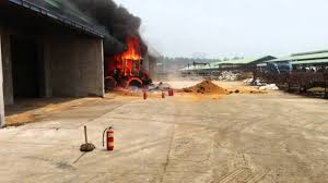 Loader Fire At Commodity Barn At Huaxia Dairy Farm - YouTube 111 Best Watchtower Farms Fire Dept Images On Pinterest Clay Township Dairy Barn Fire Causes 350k Damage Local News Hay Burns At Butler County Dairy Crime And Courts Roger Johnson Farm Comes Tough Time For North Bay Milk Industry Cow Destroyed By Massive In Beekmantown Probe Of That Destroyed Historic Barn At Uconn Underway Multiple Crews Battle Hillside Fox17 Updated In Tecumseh Windsoritedotca Loader Commodity Huaxia Farm Youtube Korona The Daily Gazette Destroys Milking Parlor Of Benton
