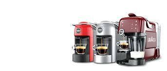 Lavazza Coffee Maker Machines Free Machine Reviews