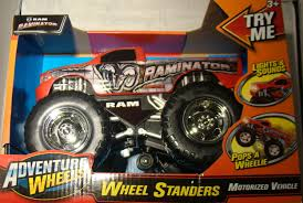 Buy Teamsterz City Refuse Truck With Wheelie Bin In Cheap Price On ... Rebuilt And Reassembled Monster Truck Racing Electronic 4x4 Arena Bigfootvs Snakebite Rare Htf Marchon Ho Ford Snake Bite Monster Truck Mint Out Of Lchildress Sport Mod Trigger King Rc Radio 1956 F100 Snakebit Sema 2013 Scottiedtv Coolest Cars On The Web Jump For Joy Bloomsburg 4wheel Jamboree Front Street Media Bigfoot 7 Bigfoot 44 Inc Racing Team Ohare Towing On Twitter Ohares Truck 442 Vs The Snakebite Tough Talk Whats Points Metropcs Halloween Mash Bristol Tn Monsters Monthly