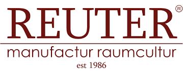 reuter manufactur raumcultur raumausstatter münchen