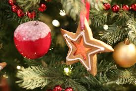 What Christmas Tree To Buy by Christmas Tree Food Recipe Christmas Lights Decoration