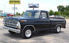 1969 Ford F100 - Information And Photos - MOMENTcar 1967 To 1969 Ford F100 For Sale On Classiccarscom Wiring Diagram Daigram Classic Trucks 0611clt Pickup Truck Rabbits Images Of Big Old Spacehero N C Series 500 550 600 700 750 850 950 Sales F250 Highboy 4x4 Crew Cab Club Forum Receives A New Fe Stroker Fordtrucks Directory Index Trucks1969 Astra Blue Bronco Torino Talladega Pinterest Interior Fseries Dream Build Review Amazing Pictures And Look At The Car