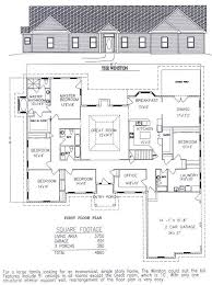 Southland Flooring Supplies Of Kansas by Best 25 Manufactured Homes Floor Plans Ideas On Pinterest
