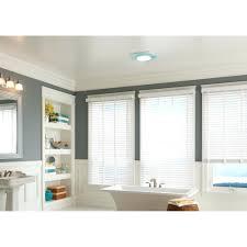 Broan Duct Free Bathroom Fan by Bathroom Exhaust Fan Bathroom Decorations
