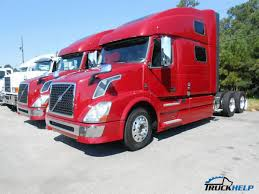 2013 Volvo VNL64T780 For Sale In Birmingham, AL By Dealer Semi Truck For Sale Craigslist Atlanta Premium Birmingham Al Used Gmc Sonoma In Al 151 Cars From 800 2011 Chevrolet Silverado 1500 Crew Cab For Ford Trucks In On Buyllsearch Fullservice Dealership Southland Intertional And Searching By Luxury Motors Dump Beds Best Welcome To Autocar Home New On Cmialucktradercom Box San Antonio Arkansas