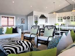 living room lighting ideas ikea 40 shocking ikea dining room ideas soft beige sofa dining