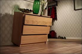 Ikea Tarva 6 Drawer Dresser by Furniture Magnificent Cheap Dresser Ikea Recall Malm Ikea Tarva