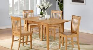 Walmart Small Dining Room Tables by Table Kitchen Table Small Lovable Nice Small Kitchen Table