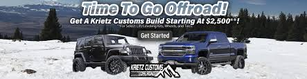 100 Lifted Trucks For Sale In Ny Fredericks Krietz Auto S Used D RAM Hyundai Chevrolet