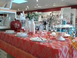 le ambiance et style ambiance et style lorient styles lorient de la table 6