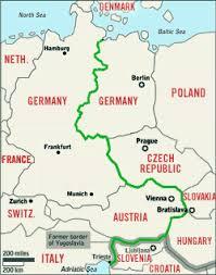 Iron Curtain Speech Apush Definition by Definition Of Iron Curtain Centerfordemocracy Org