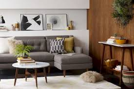 100 Living Rooms Inspiration A Guide To How To Get A MidCentury Modern Room