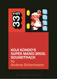 super mario bros amazon it andrew schartmann libri in altre lingue