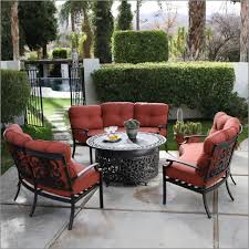 Carls Patio Furniture Boca by Gallery Of Cosy Patio Furniture Indianapolis For Your Patio